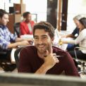 How to Develop Your Company's Employee Value Proposition
