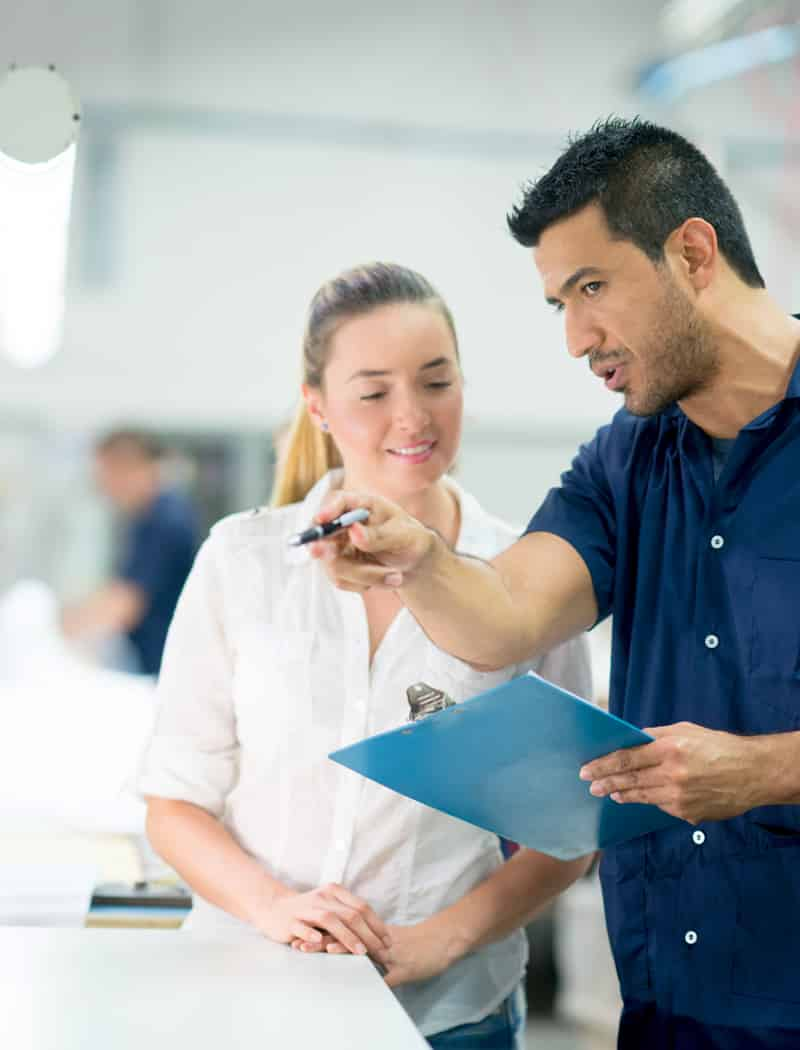 how to train managers to coach employees